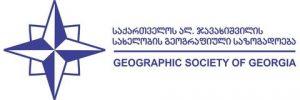 logo-geogr