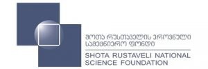 logo-rust